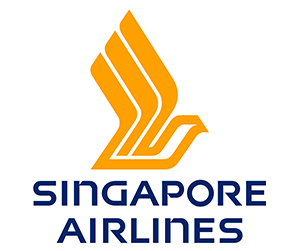 Singapore-Airlines-logo-vertical